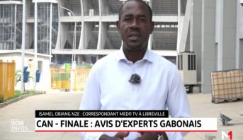 CAN-2019: Algérie-Sénégal, l'ultime duel