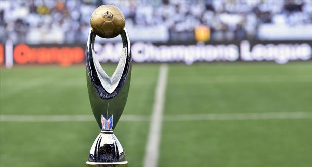 بعد اعتذار الكاميرون .. مصر تطلب رسميا استضافة مباريات دوري الأبطال
