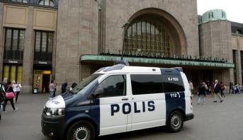 Covid-19: la Finlande décrète l'état d'urgence