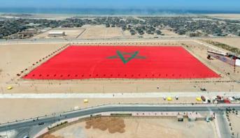 """جامعي مكسيكي : مغربية الصحراء """"حقيقة تعززها أدلة تاريخية دامغة"""""""