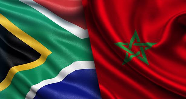 جنوب إفريقيا .. قنصلية متنقلة لفائدة الجالية المغربية المقيمة بكيب تاون