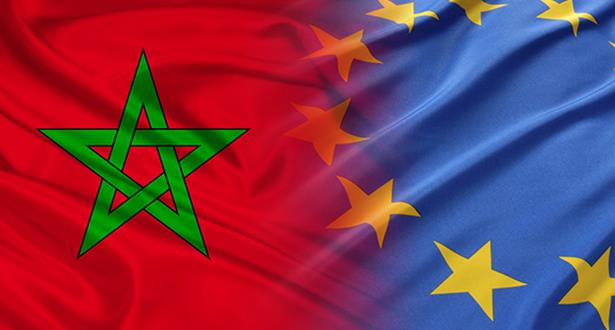 المصادقة على اتفاق الصيد البحري .. المملكة المغربية تعبر عن تقديرها للعمل الجماعي للمؤسسات الأوروبية والدول الأعضاء بالاتحاد الأوروبي