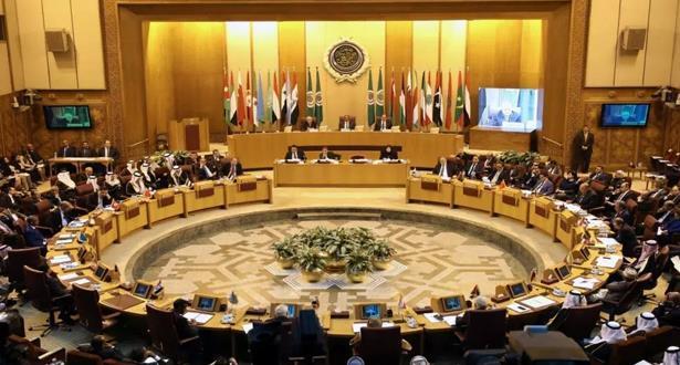 الجامعة العربية تؤكد تضامنها الكامل مع لبنان في مواجهة أية اعتداءات تتعرض لها