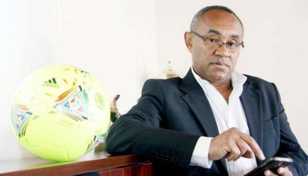 Arbitrage : 11 arbitres lourdement sanctionnés par la CAF, dont un kényan exclu à vie