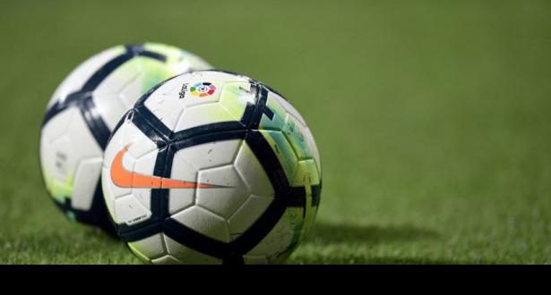 Soupçons de fraude dans le championnat belge: des perquisitions dans plusieurs clubs