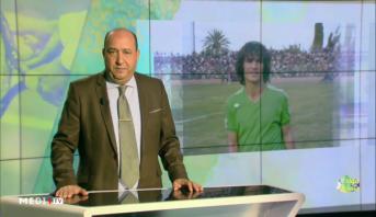 فؤاد يتساءل > #فؤاد_يتساءل .. افتقاد الكرة المغربية لهدافين بالفطرة