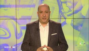 فؤاد يتساءل > #فؤاد_يتساءل.. ما هي مكانة الحكم المغربي في خارطة كرة القدم الوطنية؟