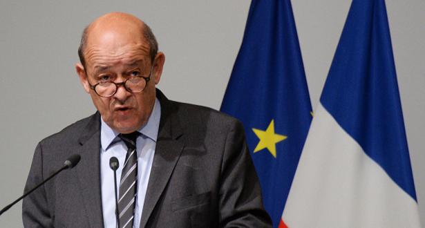 باريس تكشف موقفها تجاه نتائج الانتخابات الرئاسية التونسية