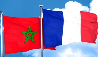 فرنسا-المغرب .. مجموعة من الشخصيات تشيد بتميز العلاقات الثنائية