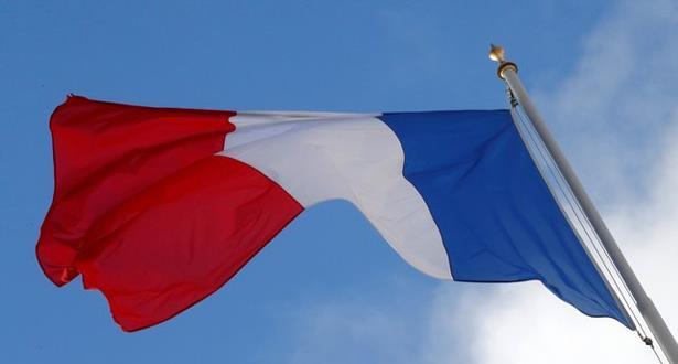 تحذيرات من انكماش مرتقب للاقتصاد الفرنسي في الربع الأخير من 2020