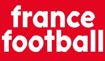 """""""فرانس فوتبول"""" تُعلن نتائج استفتاء أفضل """"لاعب مغاربي"""" لسنة 2018"""