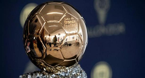 """مجلة """"فرانس فوتبول"""" تكشف قائمة المرشحين لأفضل لاعبي الوسط في التاريخ"""
