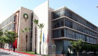 الجامعة الملكية المغربية لكرة القدم تكشف حقيقة عدم استئناف البطولة الوطنية