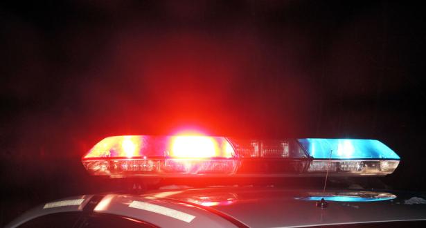 عدة إصابات في إطلاق نار في كاليفورنيا