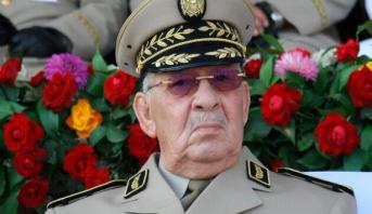 """الجزائر .. الجيش يعتبر المطالبة برحيل كافة رموز النظام """"غير موضوعي وغير معقول"""""""
