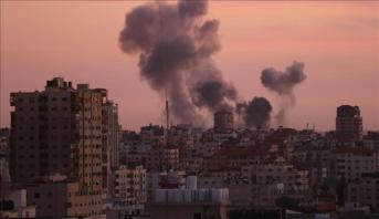 Un Palestinien tué dans des affrontements avec l'armée israélienne