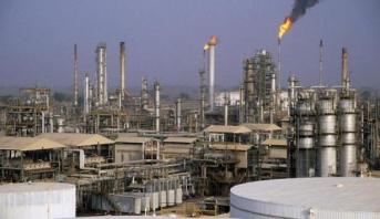 Angola: une nouvelle usine de traitement de gaz naturel lancée en 2021