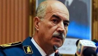 8 سنوات سجنا نافذا في حق المدير العام السابق للأمن الداخلي بالجزائر