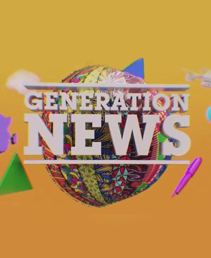 Generation News