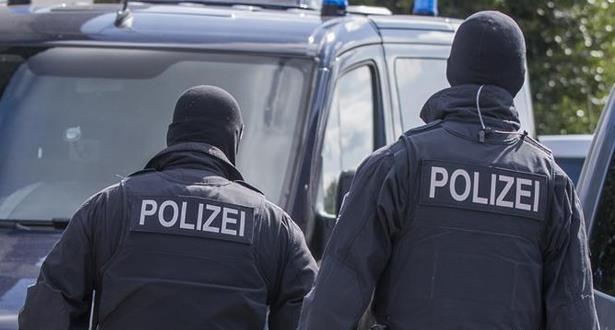 إصابة ثلاث نساء في اعتداءات طعن بسكين جنوب ألمانيا