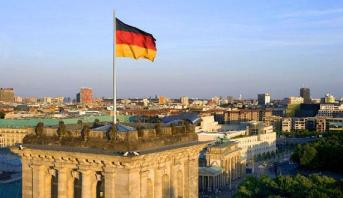 ألمانيا تسجل ارتفاعا في حصة النساء بالمراكز القيادية في المقاولات العمومية