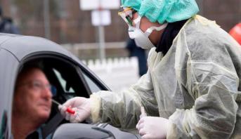 عالم فيروسات ألماني يكشف سبب انخفاض الوفيات بسبب كورونا في ألمانيا