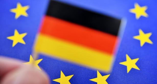 ألمانيا تتسلم الرئاسة الدورية لمجلس الاتحاد الأوروبي