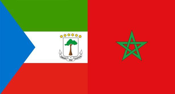 Sahara: La Guinée équatoriale salue le rôle des commissions régionales du CNDH à Laâyoune et Dakhla
