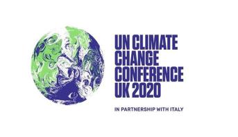 إرجاء قمة المناخ العالمية المقرّرة في نونبر بسبب كورونا