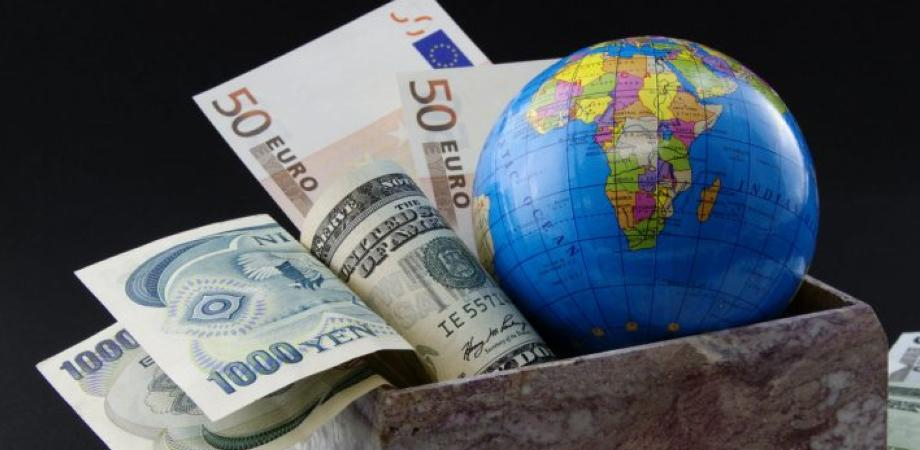 الاستثمار الأجنبي المباشر العالمي يبدأ التعافي بعد عام 2021