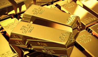 ارتفاع أسعار الذهب مع تنامي المخاوف من موجة ثانية لفيروس كورونا