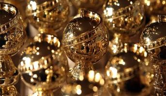 """Golden Globe: """"Roma"""", du Mexicain Alfonso Cuaron, meilleur film en langue étrangère"""