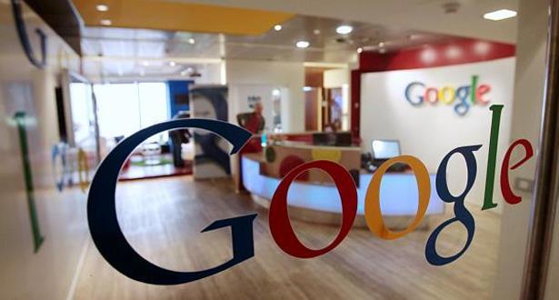 Panne mondiale de Youtube, Gmail et d'autres services de Google