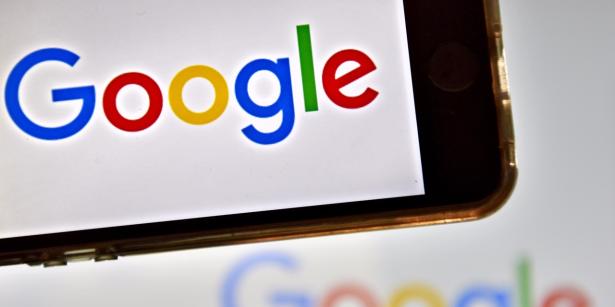 """Google va payer une amende d'un million d'euros pour un """"classement trompeur"""" des hôtels en France"""