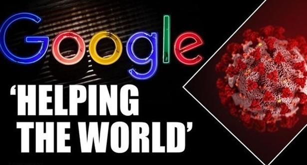 صندوق بـ 3 ملايين دولار من غوغل لمكافحة المعلومات المضللة عن اللقاحات
