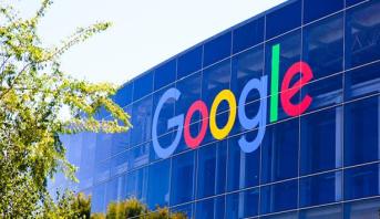 """المفوضية الأوروبية تغرم """"غوغل"""" 1,49 مليار أورو"""