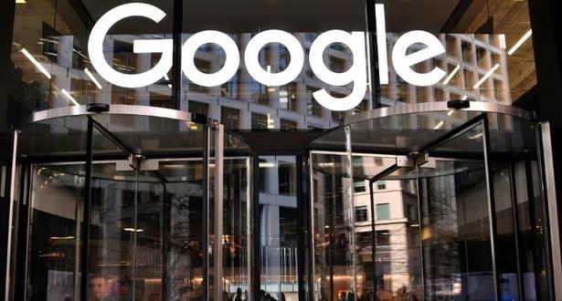 """إيطاليا تفرض غرامة تفوق مائة مليون يورو على """"غوغل"""""""