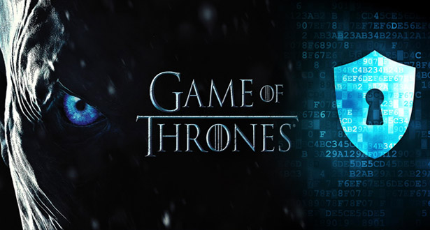 تسريب الحلقة الثالثة من Game Of Thrones .. حذاري!