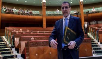 """Régionalisation avancée: le gouvernement """"déterminé à aller de l'avant"""""""