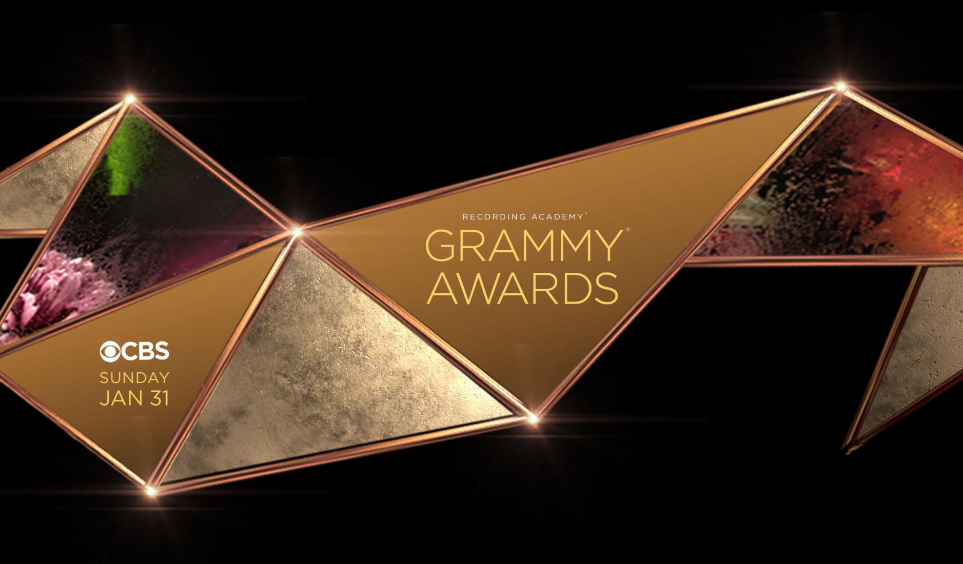 Covid-19: La cérémonie des Grammys reportée