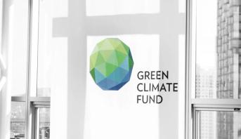 مباحثات بين المغرب وصندوق المناخ الأخضر حول السبل الكفيلة بتعزيز التعاون الثنائي