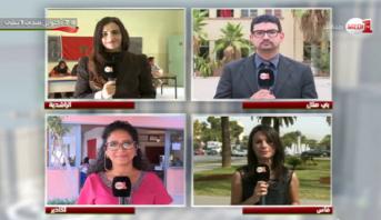 كيف مرت الساعات الأولى لاقتراع 7 أكتوبر في الرشيدية وبني ملال وأكادير وفاس؟