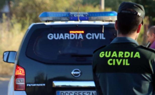 """إسبانيا .. توقيف مغربي عائد من منظمة ''داعش"""""""