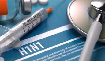 """إعلان حالة الطوارئ في مستشفى بإسطنبول بعد الاشتباه بإصابة سيدة بفيروس """"أنفلونزا الخنازير"""""""