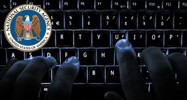 قراصنة ينشرون ملفات تظهر مراقبة وكالة الأمن القومي الأمريكية لتحويلات مصرفية