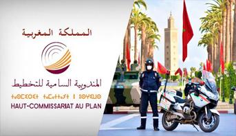 المندوبية السامية للتخطيط: 79 في المائة من الأسر المغربية احترمت بشكل كامل قواعد الحجر الصحي