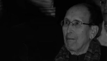 وفاة الحكم الدولي المغربي السابق محمد باحو