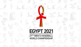 Mondial de handball: la République tchèque déclare forfait à cause du Covid-19