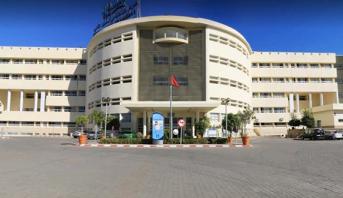 الأولى من نوعها في المغرب .. دراسة سريرية حول استئصال التهاب الكبد الفيروسي سي في مراكز تصفية الدم