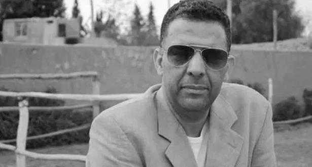 وفاة السيناريست والكاتب المسرحي حسن لطفي